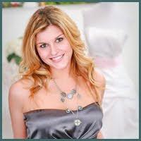 Jackie Esposito
