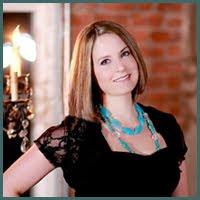 Erica Powell