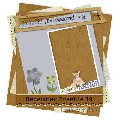 http://scrapzatheartbeatzcreationz.blogspot.com/2009/12/here-we-go-with-number-19.html