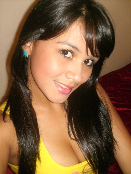top damas escorts anal venezolana