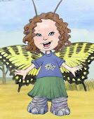 Ms. Meierhoff's Avatar