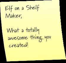 [Elf.png]
