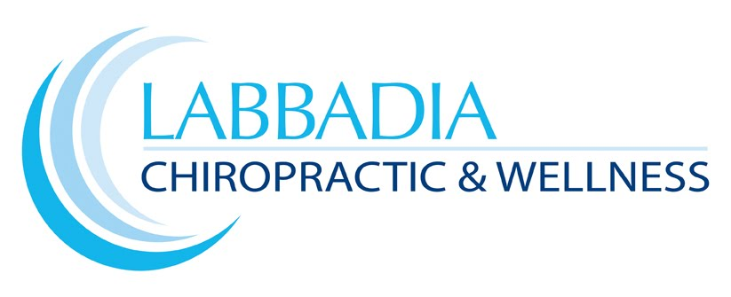 Labbadia Chiropractic and Wellness