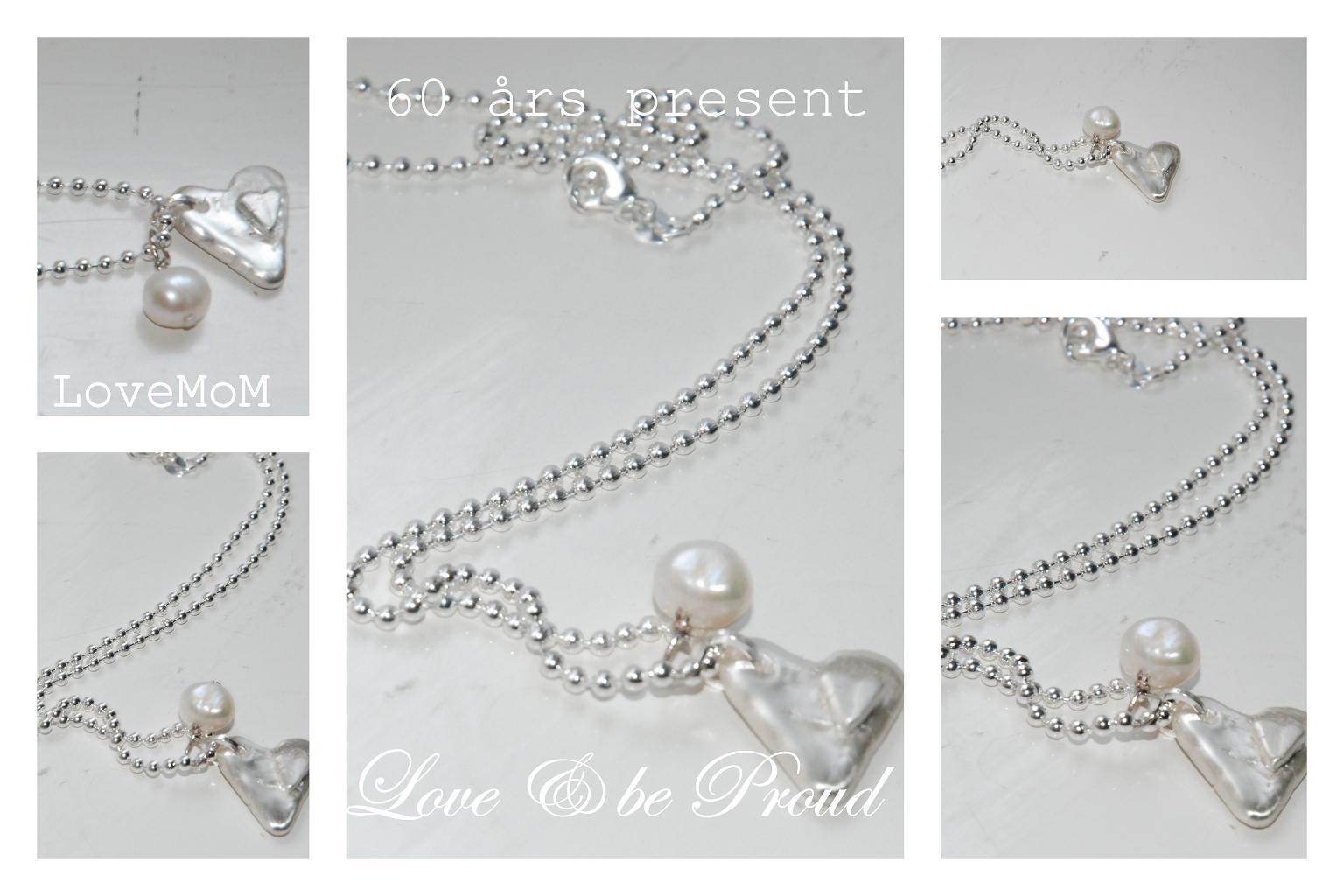 designa ditt eget smycke online