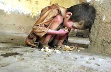 جرائم ضد الإنسانية ( الجوع ) ...!!! _55858_HUNGER123