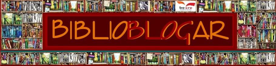 Biblioblogar