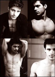 http://1.bp.blogspot.com/_MYhdhier1oA/TMm_VdW4m1I/AAAAAAAABZk/o4ZNGgEsyC8/s1600/homens.jpg