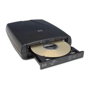od DVD in Ubuntu 9 10