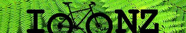 I Bike NZ