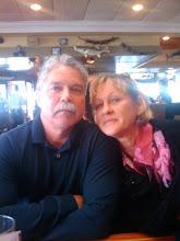 My Parentals