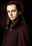 Aro Volturi