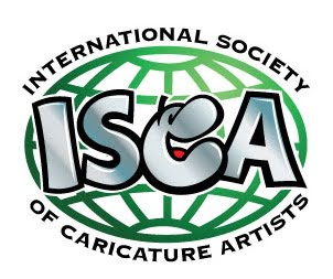 [ISCA-full.clr.jpg]