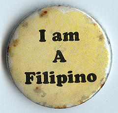 i am a filipino sarah palin nude. Sarah Palin Nude in High School