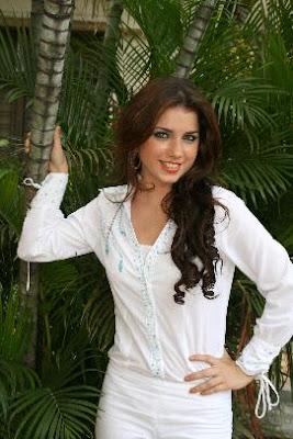 porno modelos ecuatorianas chicas escort en santiago