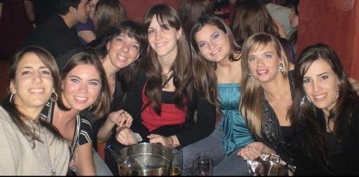 Fotos de Peruanas, Chicas Peru, Mujeres Peruanas