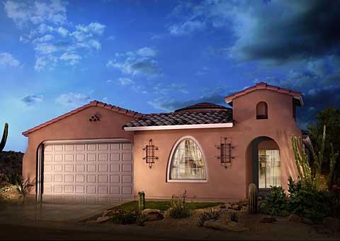 arizona neighborhoods december 2010. Black Bedroom Furniture Sets. Home Design Ideas