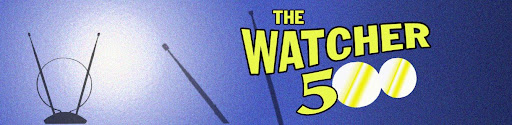 The Watcher500