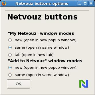 [netvouz_buttons2.png]