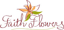 Faith Flowers Main Site