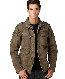 http://1.bp.blogspot.com/_MZd3_a0qUBg/R0VFzcV8uBI/AAAAAAAABLw/QnWkQ0PXaP8/s400/douchebag+in+cool+jacket.jpg