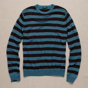 http://1.bp.blogspot.com/_MZd3_a0qUBg/Rw_SnsZNfKI/AAAAAAAABEE/LA1x3t6L_DU/s400/mens+sweater.jpg