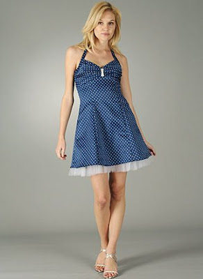 Short Cute Formal Dresses