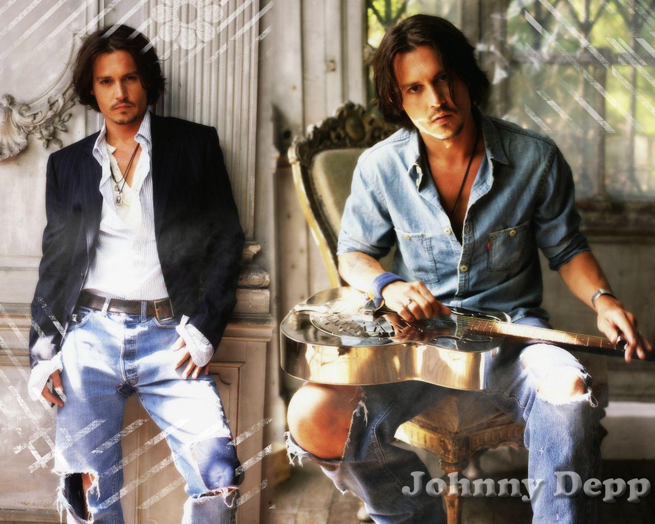 http://1.bp.blogspot.com/_MZeh3uFaOnI/TBYKmcuTP4I/AAAAAAAAG5U/wfW57IHekI4/s1600/johnny_depp_guitar_B-327654.jpeg