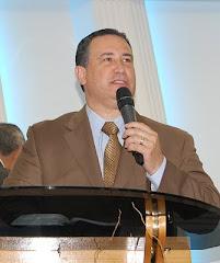 Pr Joel Freire Costa