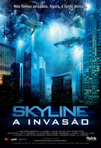 169489076 Skyline A Invasão Legendado