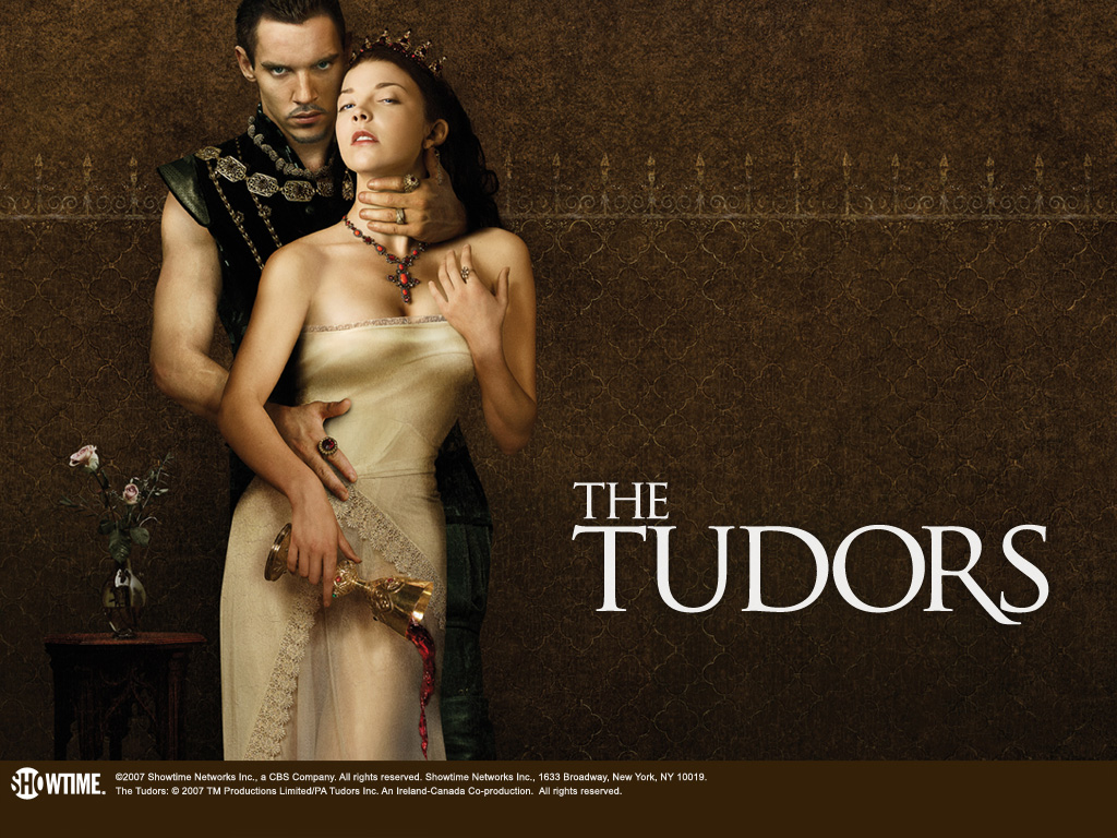 http://1.bp.blogspot.com/_MZgxG8tAI68/TKvLqkVtkyI/AAAAAAAAAuI/I7Btpco7970/s1600/The_Tudors_(TV_Series),_2007,_Jonathan_Rhys-Meyers,_Natalie_Dormer.jpg