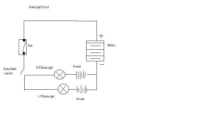 Pa System Diagram as well 900 Signal Stat Wiring Diagram furthermore File Basic Carburetor Cross Section Blank  Fillable further File Engine movingparts es further Need To Settle Something  o t  t 2614. on basic car engine diagram