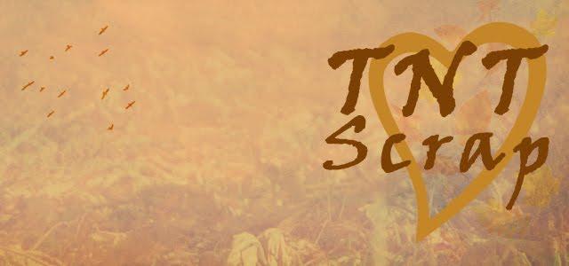 TNT-Scrap