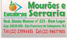 PARCEIROS DO ESPORTE CLUBE SÃO FRANCISCO