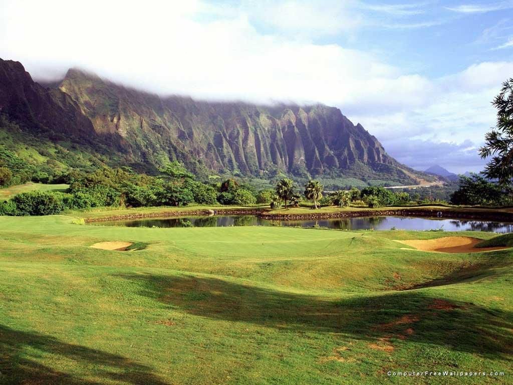 [Luta] Eragon Yukiteru Vs. .::Phobetor::. Campo-de-golf-e-montanhas-no-havai-39838