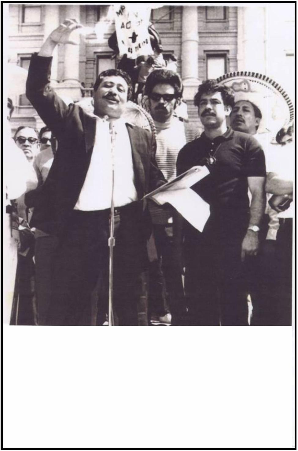 Lunes Con Lalo Delgado: Wisdom For Your Week  To A Different Drum: Walker  Lindh And The San Patricios And El Paso Writer Updates: Luis Rodriguez, Gaspar  De