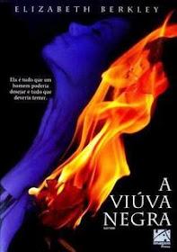 download A Viúva Negra: Filme