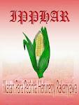 Gabung Di Group IPPHAR