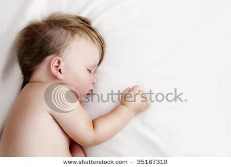 Breastfeeding to Sleep and Other Comfort Nursing : KellyMom
