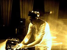 DJ-AMIR P.