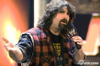 ECW 12/08/11 Mick-foley-interview-20070305044936622-000