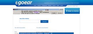 external image Escuchar+m%25C3%25BAsica+-+goear.com_1293653835432.jpg