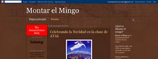 external image Montar+el+Mingo_1294254705768.png