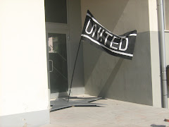 UNITED, art group Elementi