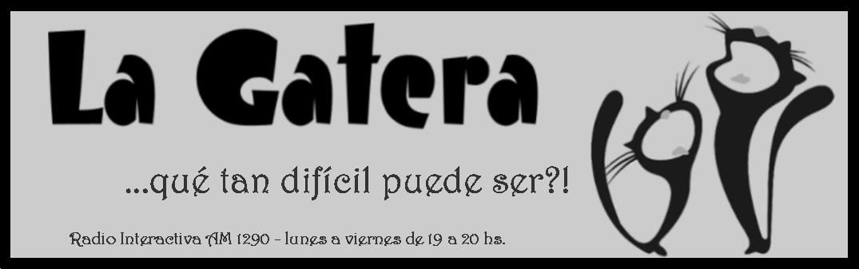 La Gatera