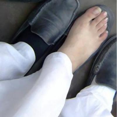 Paki Feet Sex 22