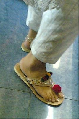 from Ricky hot pakistani girls feet