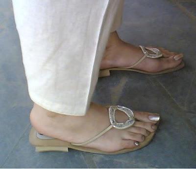 Paki Feet Sex 85