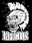 INFECTOS