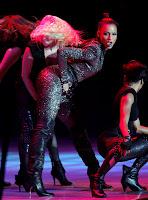 Ciara love sex money 8