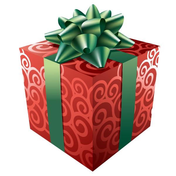 christmas links christmas gift ideas loving christmas crafts christmas